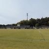 高知県サッカー選手権大会準々決勝第1試合 高知ユナイテッドSC対ロッサライズKFC観戦記