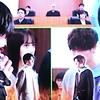 鳳ツルギとアキャンバーの競演!『仮面ライダーゼロワン』第21話