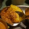 【エリックサウス】南インドカレーがお腹いっぱい食べられるランチが魅力的!名古屋駅近くのKITTEにあるお店