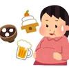 【健康】危険な時期到来?!お正月太りを対策&予防しよう!