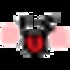 晩秋の甲州路と中山道 宿場巡りツーリング 第七幕 碓氷湖&横川駅 ほっかホッカ「峠の釜めし」絶品です ^^!