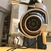 レビュー : SENNHEISER HD800