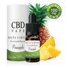 CBD Vape oil by HighlandPharms