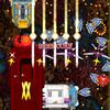 マキシマム2の最新ビルドを公開!!