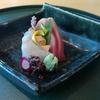 マカオで日本食 ホテルオークラマカオの「山里」で会席料理ランチ
