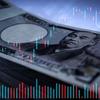 【株式投資】iシェアーズ ゴールドインデックス・ファンドの魅力とは?