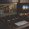 JPG画像をPDFへ変換する方法!【Windows10、pc、仮想プリンター、ソフト、オンラインツール】