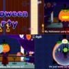 🎃ハロウィン童謡 Halloween Party🎃