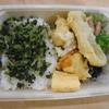 加古川市別府町緑町のほっかほっか亭(ほか弁)で「野沢菜弁当」を買って食べた感想