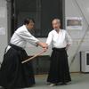 山本益司郎先生の諸手取呼吸投(前の方へ)のご説明12
