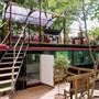 【Airbnb】都内在住者ですら一度は泊まってみたい物件3選!東京近郊の非日常なおすすめ民泊