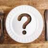 【ゲノム編集食品③】食の安心安全を守るのは政府でも企業でもない!