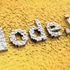 Node.js Foundation と JS Foundation が合流の意向