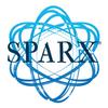 SPARX ゲームプレイ日記①