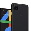「Pixel 4a」の発表が8月3日に100%。有名リーカーが言及