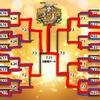 次回は7月!その前に『NEW JAPAN CUP 2020』勝敗予想と結果を振り返る