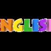 英単語の覚え方♫