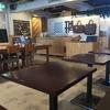 【原宿】ターミナルは穴場カフェでオススメ【コワーキングスペース&カフェ】