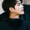 Wanna One '켜줘(Light)' M/V 撮影現場 ビハインド写真