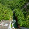 国土交通省は発行しているダムツアーの広報誌「ダムを見に行こう」が5年目に突入。そしてダムのイメージが変わった。
