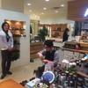 玉川店 年末年始の営業について