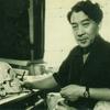 日本人のルーツは縄文人だ、渡来人はない。(17)