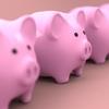 積立NISAの対象投資信託は全て含み益に