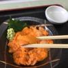 【写真たくさん】この世で一番美味しい海産物は?今日その答えを発表します。北海道最高旅行記