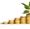 【必見】公庫から無担保で融資を引く方法