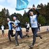 ~あなたは一年間戦い続けられますか??~東京大学というチームで選手権リレーを「2度」走るということ。