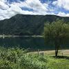 西湖キャンプツーリング ② (福住オートキャンプ場 編)
