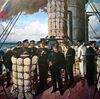 世界の「海軍記念日」とその由来を見てみよう!