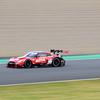 【一眼レフ】撮影してきた!2018 AUTOBACS SUPER GT Round 8 MOTEGI GT GRAND FINAL(その2)