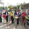 【国際協力講座】ミャンマーの子どもが高校教育を受けられるベストな支援方法は?