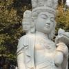 高蔵寺で西国33観音巡礼:近場で西国33観音巡礼ができます。元気な方は、ちゃんと西国を巡礼しよう!西国は離れていて大変ですが、ツアーを利用するのも手かも?