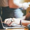 ズブの素人がブログを始めたらこうなった!ブログ開設50日で累計1,600アクセス!初心者の私がやっている4つのポイント!【②ブログを宣伝する】