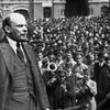 2モスクワの盛衰  粛清の歴史