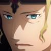 SAO アリシゼーション2期 第4話 感想 またヤバイ殺人者が・・・・