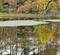 みどりヶ池(長野県長野)