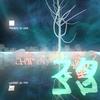 VR初展示の感想と反省【winMR】