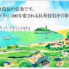 【ご紹介】 鎌倉投信