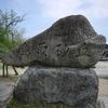 鳥取東〜中部めぐり(2)海沿いドライブ〜鳥取砂丘・浦富海岸・白兎神社