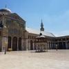移民は活力を生むかーオスマン帝国の意外な多様性