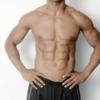 細マッチョになるには?目安の体脂肪率・BMI指数は?