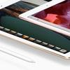 新型12.9インチ版「iPad Pro 2」は「Touch Bar」を搭載!?そして発表は4月4日!?