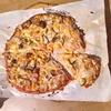 小田原の湘南オーガニックファームでピザ焼き体験。