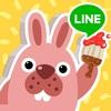 箱庭パズル系LINEゲーム「ポコパンタウン」をレビュー!とにかくポコタがかわいいアプリ!