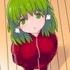 【自作漫画】観葉植物っ!パキラちゃん【連載予告】