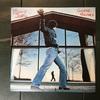 [音楽]Glass Houses - Billy Joel