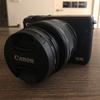 1万円以下の単焦点レンズ「Neewer 35mm f/1.7 マニュアルフォーカス単焦点レンズ」が気になっている